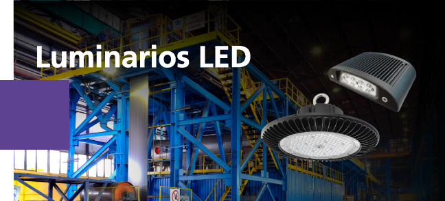 luminarios-led-hv-2